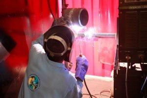 skills-training-2-1-300x200