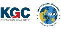 KGC INTERNATIONAL SKILLS CENTRE